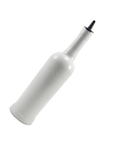 Botella de Flair Flairco Modelo Bacardi