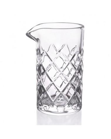 Mixing Glass Japones Yarai 22 Oz.