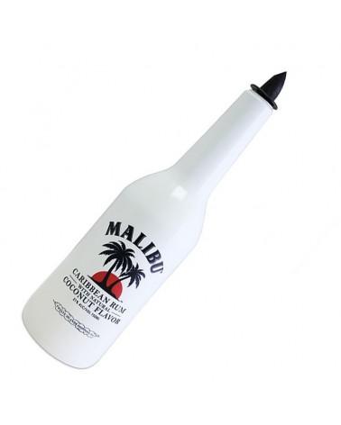 Botella de Flair Flairco