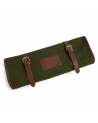 Bolso Bartender Roll-up
