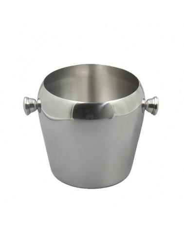 Hielera Pequeña 1 litro