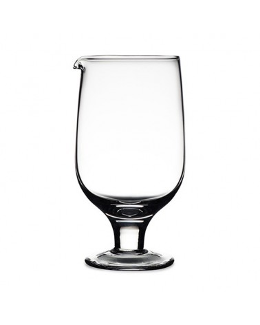 Globet Mixing Glass