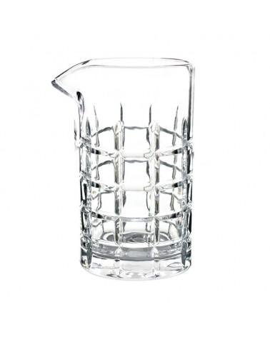 Kiruto Mixing Glass
