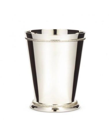Premium Julep Cup Silver