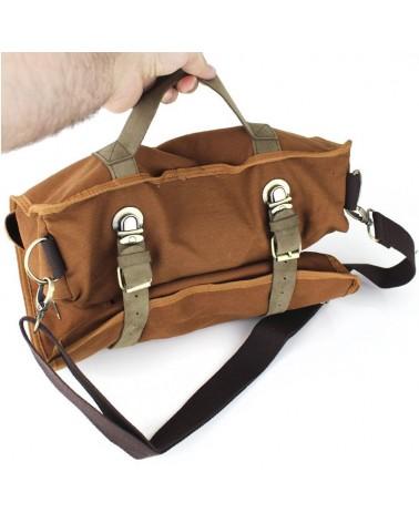 Bolso New Bartender Roll Bag
