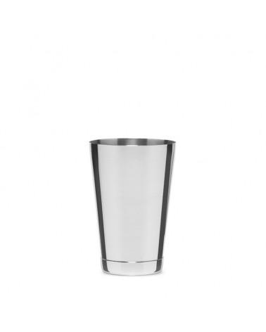 Koriko Shaker Silver