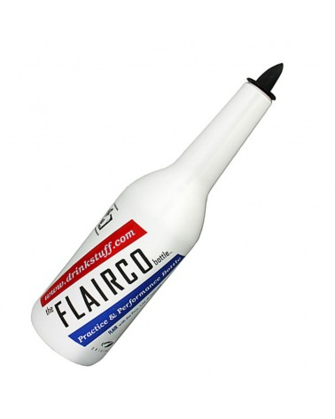 Botella de Flair Flairco Original 750 cc.