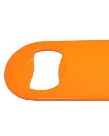 Destapador cobra Naranjo Neon