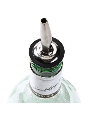 Dosificador metálico 285-50