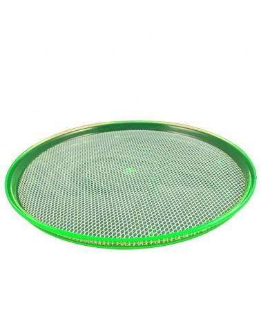 Bandeja Neon Atideslizante verde Neon
